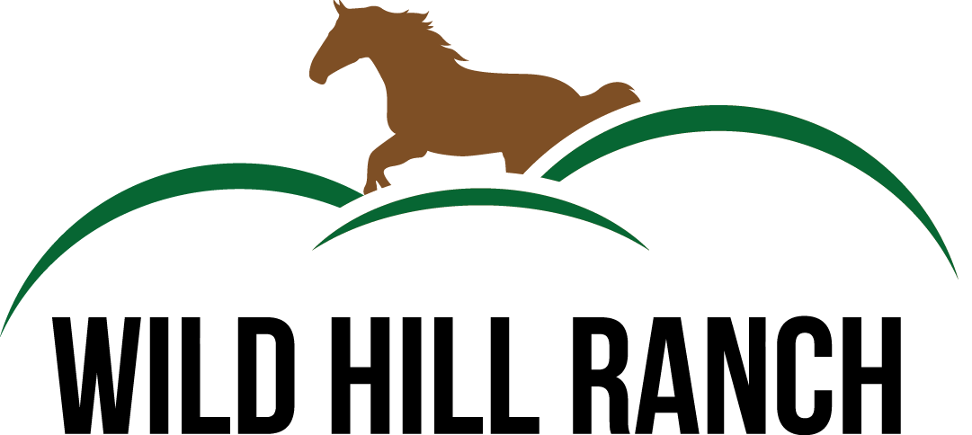 Wild Hill Ranch